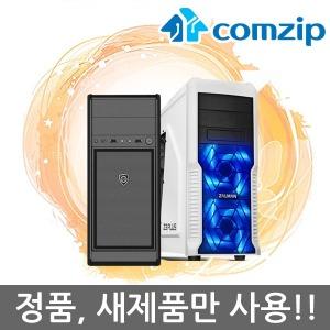 ����i5-6600/4690/4460+�Z8G+������750Ti+500G-2501