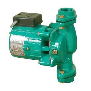 PH-045M 보일러순환펌프 온수순환펌프