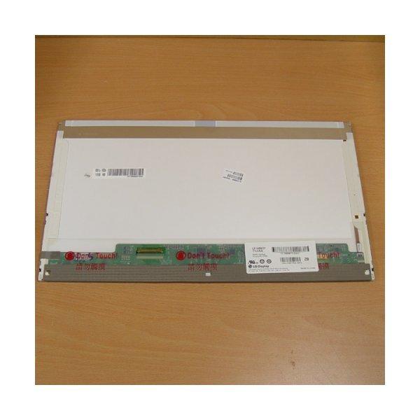 (Matt) LP156WD1(TL)(D2) 40P 신품 1600x900