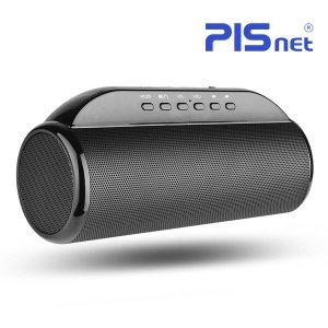 �ǽ��� PISnet ������ ������� ����Ŀ �ǽ��� ������ / NFC / FM ����