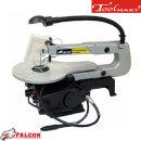 팔콘스카시톱SSA16LVR 속도조절조각기스크롤쏘 툴마트