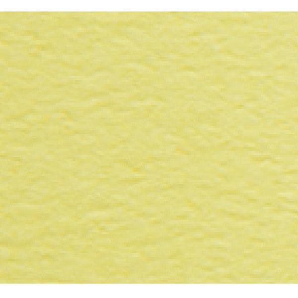 126598 요떼아모폴리백봉투A08(02-DCXN60/두성종이)