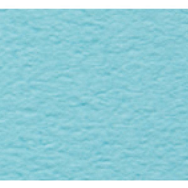 126603 요떼아모폴리백봉투A13(09-DCXL67/두성종이)