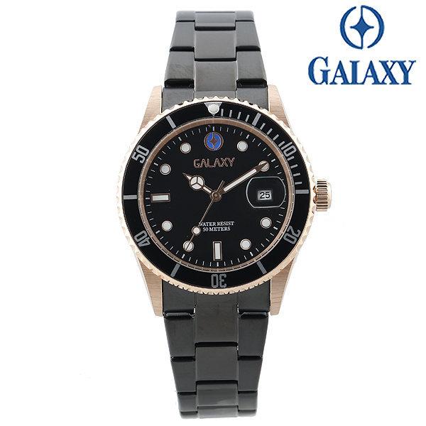 [갤럭시] 갤럭시 스포츠 손목시계 QT7013CF