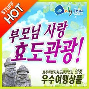 명품 효도여행/전일정 노팁 노옵션/6식 제공