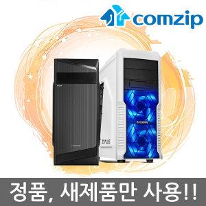 ���� G4400/G3260+�Z4G��+��ǰ 500G+����H81-214010