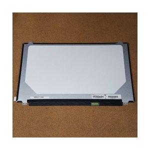 (Matt) N156BGE-E31 30P Slim (화소 있음) 1366768 B