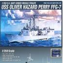 프라모델/배/전함/선박/타이타닉/건담프라모델
