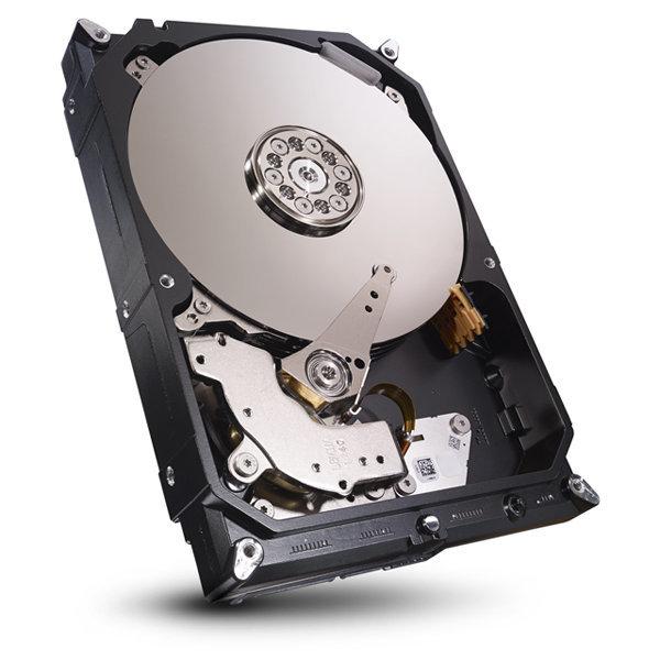 히타치 DeskStar HDS725050KLA360 500G 7200 16M SATA