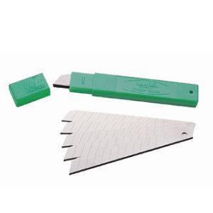화신 T201 캇타칼 칼날 카타칼 커터칼 컷터칼 소형 칼