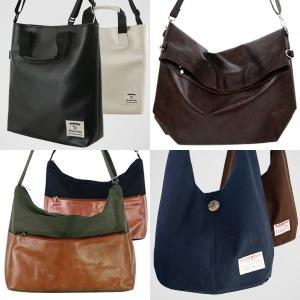 여성가방 크로스백 가방 여성숄더백 클러치백 토트백