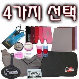 초이스9-4 볼링용품