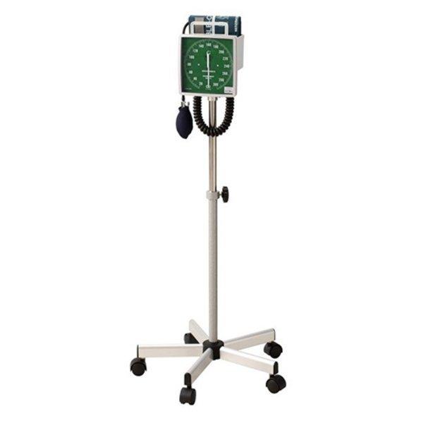 YAMASU  야마수 메타혈압계 휠스탠드형 No.542