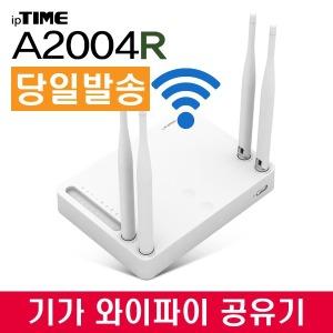 A2004R �Ⱑ������/��������/������/���ͳ�/11ac/WiFi