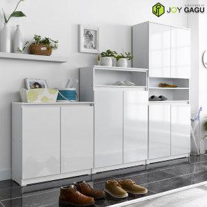 그레이스 신발장 시리즈 /다용도수납장/신발정리함