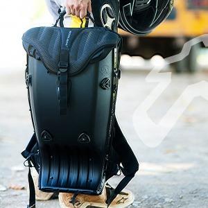 보블비 POINT65 GTX25L 오토바이 전동킥보드 전동휠