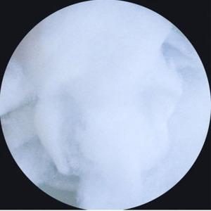 솜모음. 패딩솜. 압축솜 구름솜 목화솜 솜재료