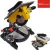 툴마트 PRO 8인치테이블쏘각도절단기 DU11-210