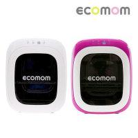 에코맘 젖병소독기/ECO-33