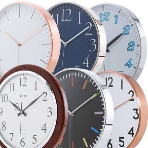 야녹스텍 벽시계 무소음시계 벽걸이시계 인테리어시계