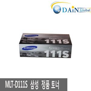 삼성토너/MLT-D111S/SL-M2022/M2020/M2021/M2070