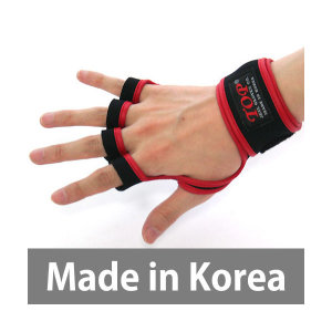 topspo(탑스포)TOP 신5구장갑/헬스장갑/스포츠 글러브
