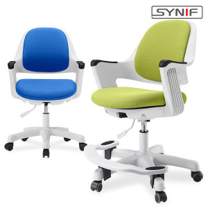 시니프 로보의자/학생의자/책상의자/아동의자/컴퓨터