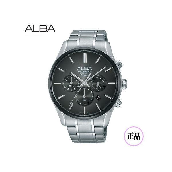 (삼정정품)알바 ALBA AT3873X (AT3873X1)