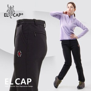 elcap01사바나기능성바지등산바지겨울바지기모바지