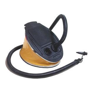 (공기펌프/풋펌프) 다용도 발펌프 3L (튜브/짐볼)