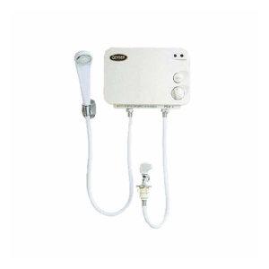 전기 순간온수기 가이저 SW-004P 전기온수기 무제한