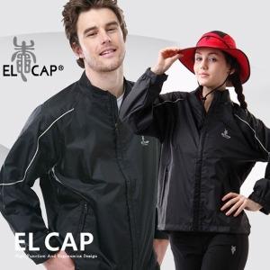 elcap01허리케인방풍자켓방수자켓바람막이