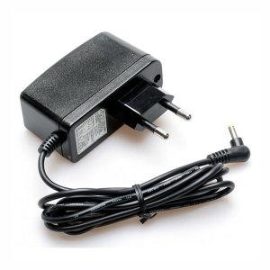 가정용 충전기 아답터/소니(SONY) PSP용 전원 어뎁터