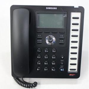 Samsung IP폰/ 삼성 IP폰 SMTI-2205 중고특A급