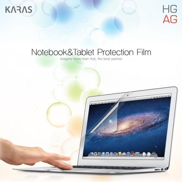 LG 15U560 KA7UK 전용 고광택 저반사 액정보호필름