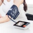 비타그램 자동전자혈압계 PG-800B11 혈압측정기