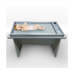 (종로)영유아용 신장체중측정기 DS-B03/30kg까지