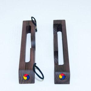장구받침 (불교용품/무속용품/국악기/장구다이)