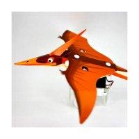 공룡로봇(익룡) EDU-31015