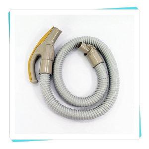 삼성정품 삼성 청소기 호스 / 사용모델 : VC-L822B