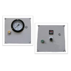 공기주입장치(충전식-에어로켓/물로켓)-과학교구