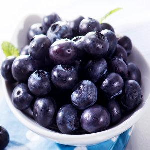 미국산 A그레이드 냉동 블루베리1kg /망고/칠레산