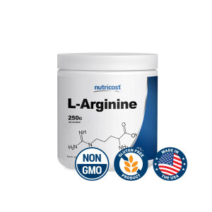 �̱�������ǰ ��Ʈ���ڽ�Ʈ ���Ƹ���� L-Arginine