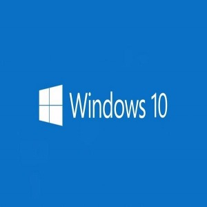 Windows 10 Home 64bit 한글 DSP A