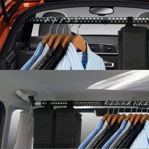 Cox 차량용 봉타입 옷걸이(헹거)