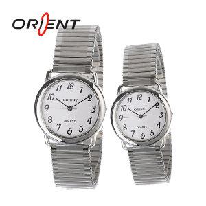오리엔트 모던 클래식 손목시계 OT5001M/OT5002F