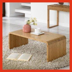 72030 라운드좌식테이블/거실 탁자 테이블/좌식테이블