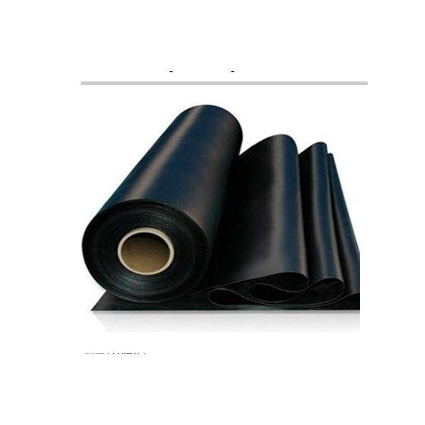 흑고무판 공장 주유소바닥용 필요한크기로재단가능