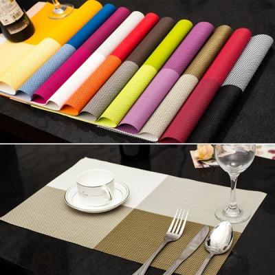 예쁜식탁매트 주방인테리어소품 식탁보 방수식탁매트 - 옥션