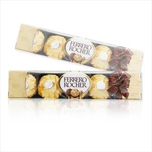 페레로 로쉐 5T/초콜렛/초콜릿/골라담기